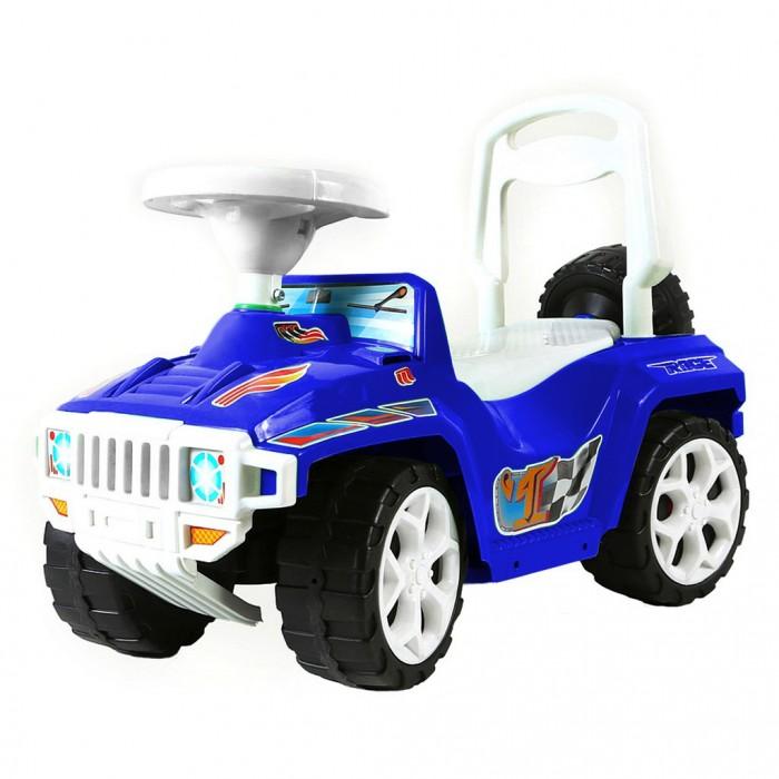 Каталки R-Toys Race Mini Formula 1 ОР419 тюбинги r toys snow auto mini