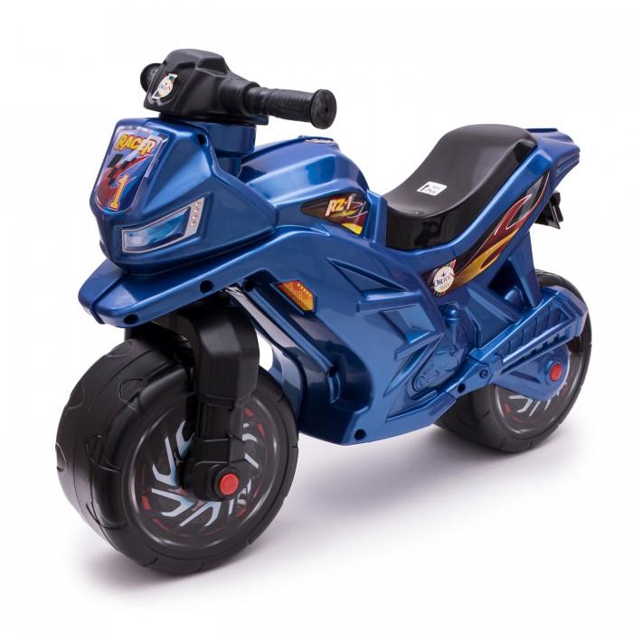 Каталки R-Toys Racer RZ 1 беговел rt racer rz 1 red ор501в3