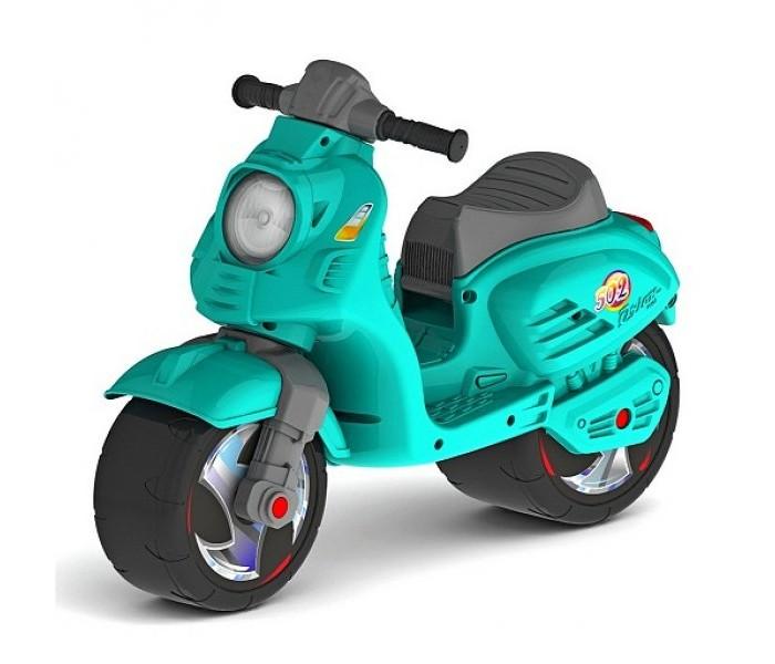 Каталка R-Toys Скутер