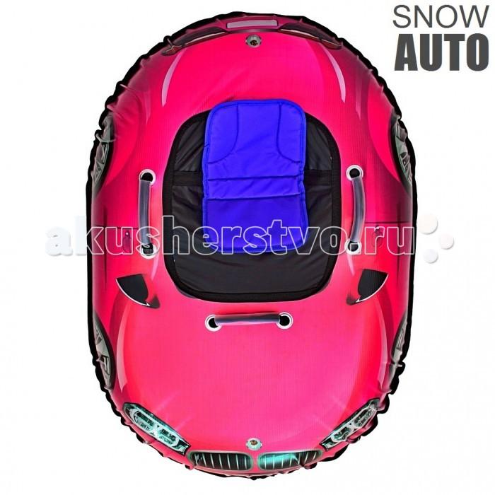 Тюбинг R-Toys Snow Auto X6
