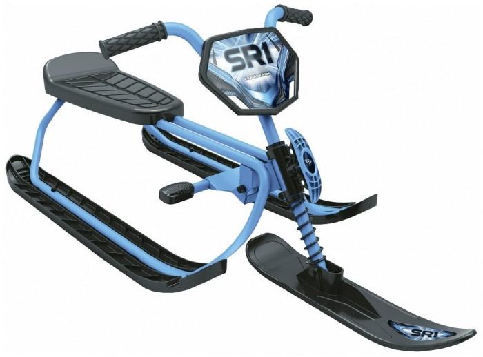 Снегокаты, Снегокат R-Toys SnowRunner SR1  - купить со скидкой