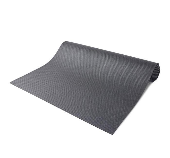 RamaYoga Коврик для аштанга йоги Майсор 183х68х0.5 см