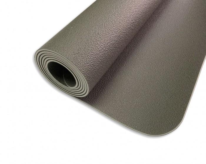 Купить Спортивный инвентарь, RamaYoga Коврик для йоги Revolution Pro 4 мм 183х60 см