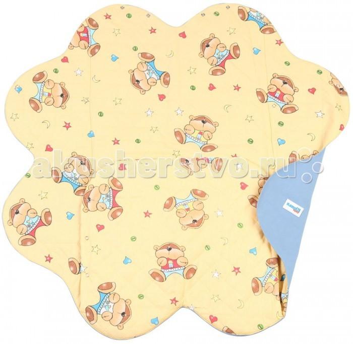 Купить Конверты для новорожденных, Ramili Конверт-трансформер Light Denim Style для новорожденного