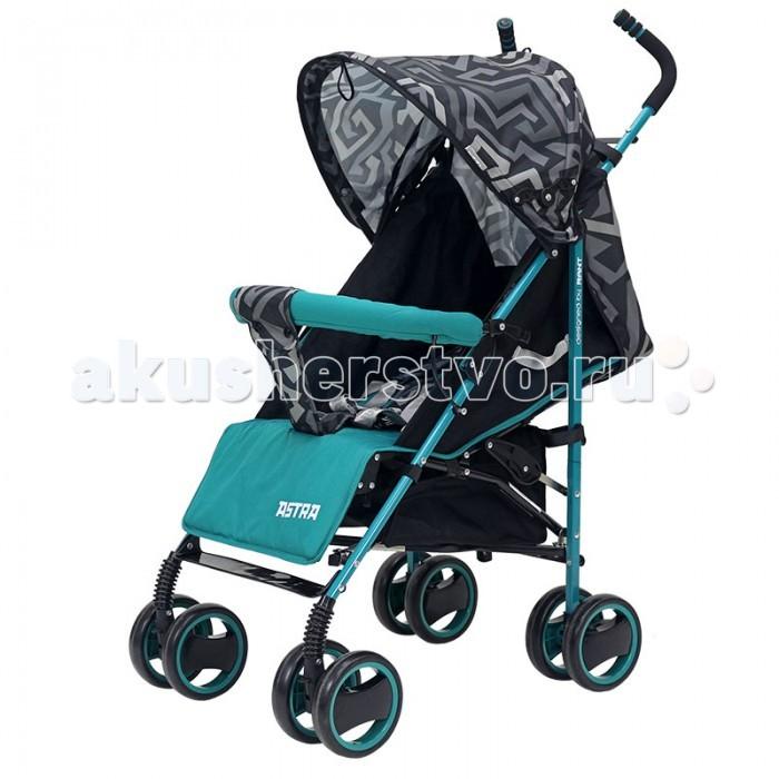 Детские коляски , Коляски-трости Рант Astra Labirint арт: 451699 -  Коляски-трости