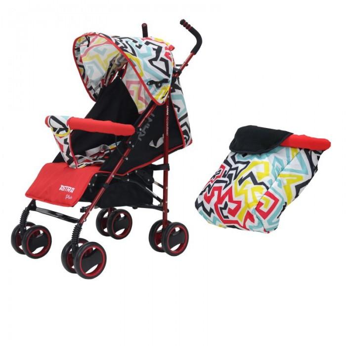 Коляски-трости Рант Astra Plus Labirint прогулочные коляски рант largo