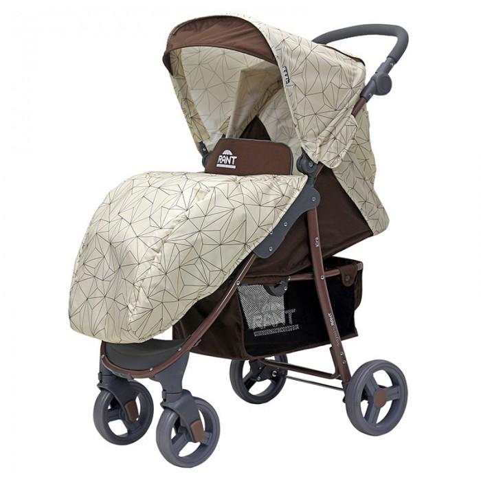 Прогулочная коляска Рант Kira PlusKira PlusПрогулочная коляска Рант Kira Plus предназначена для детей с 7 месяцев и до 3-х лет.  Легкая и комфортная коляска в стильном дизайне подходит для ежедневных прогулок с малышом на свежем воздухе, для дальних путешествий или шоппинга.  Особенности: Возраст: от 7 мес. до 3-х лет  Материал: водоотталкивающая, не продуваемая, дышащая ткань.  Регулировка высоты спинки  в трех положениях, предусмотрено положение для сна  Пятиточечный ремень безопасности с мягкими плечевыми накладками  Увеличенный капюшон с  окошком и карманом  Козырек от солнца  Съемная ручка-бампер  Ламинированная подножка регулируется по высоте  Материал рамы: металл  Механизм складывания: книжка   Фиксируется зажимом в сложенном виде  Материал колес: вспененный полиуретан  Передние колеса поворотные  (360°) с фиксатором  Центральный тормоз задних колес  Накидка на ножки  Корзина для покупок  Вес и размеры:  Размер коляски (ШхДхВ): 51 х 83 х 106 см Размер коляски в сложенном виде (ШхДхВ): 51 х 90 х 30 см Размеры сиденья (ШхГ): 36 х 22 см Высота спинки 44 см Длина подножки 19 см Длина спального места с подножкой 87 см Диаметр задних колес 19.5 см Ширина колесной базы 51 см Вес коляски 9 кг Размер упаковки (ШхВхД): 44 х 22.5 х 83.5 см Вес упаковки: 10.7 см<br>