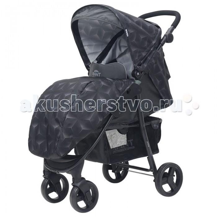 Прогулочные коляски Рант Kira Plus, Прогулочные коляски - артикул:446239
