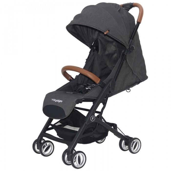 Купить Прогулочные коляски, Прогулочная коляска Rant Voyager RA006