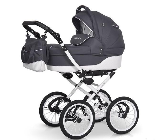 Детские коляски , Коляски 2 в 1 Рант Sonata Prestige 2 в 1 арт: 440654 -  Коляски 2 в 1
