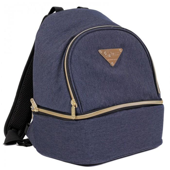 Сумки для мамы Rant Сумка-рюкзак для мамы C-Termic