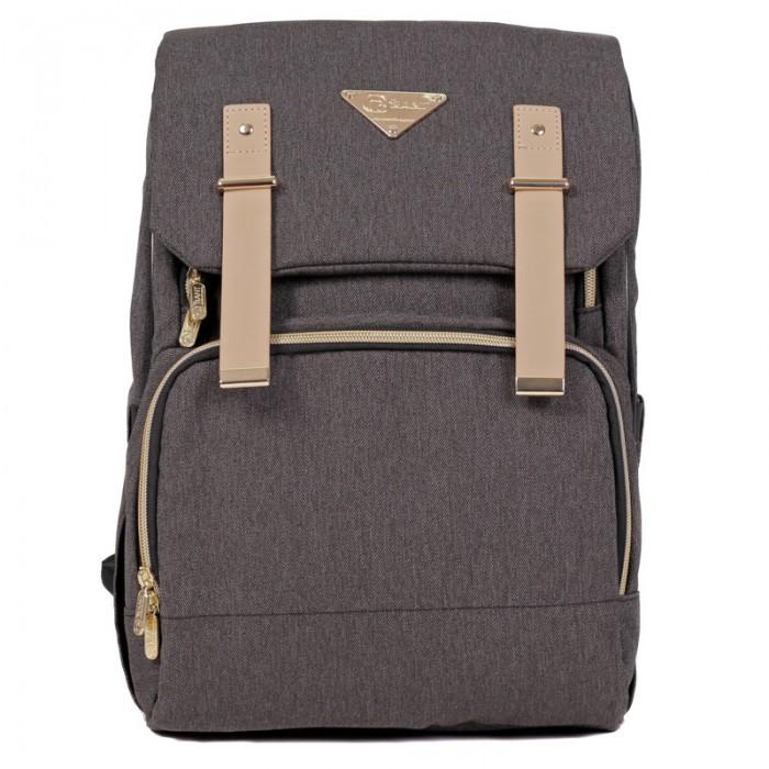Сумки для мамы Rant Сумка-рюкзак для мамы Travel