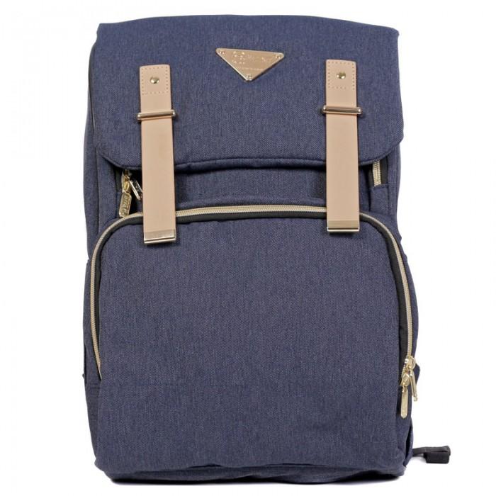 Rant Сумка-рюкзак для мамы Travel фото