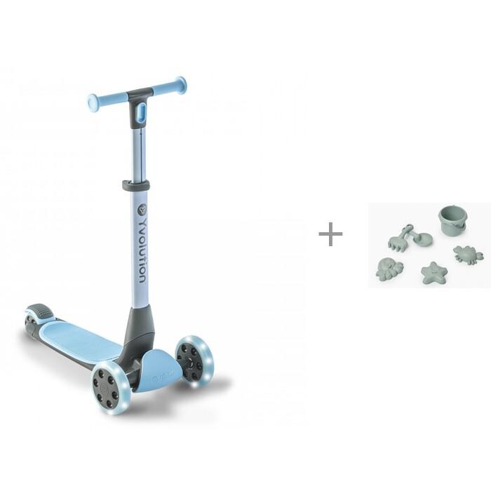 Купить Группа 0-0+ (от 0 до 13 кг), Автокресло Rant Virage карбон с вкладышем для горизонтального положения в автокресло Автомалыш
