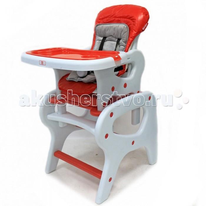 Стульчики для кормления Рант Maxim высокий стул для кормления precious pc 353 green