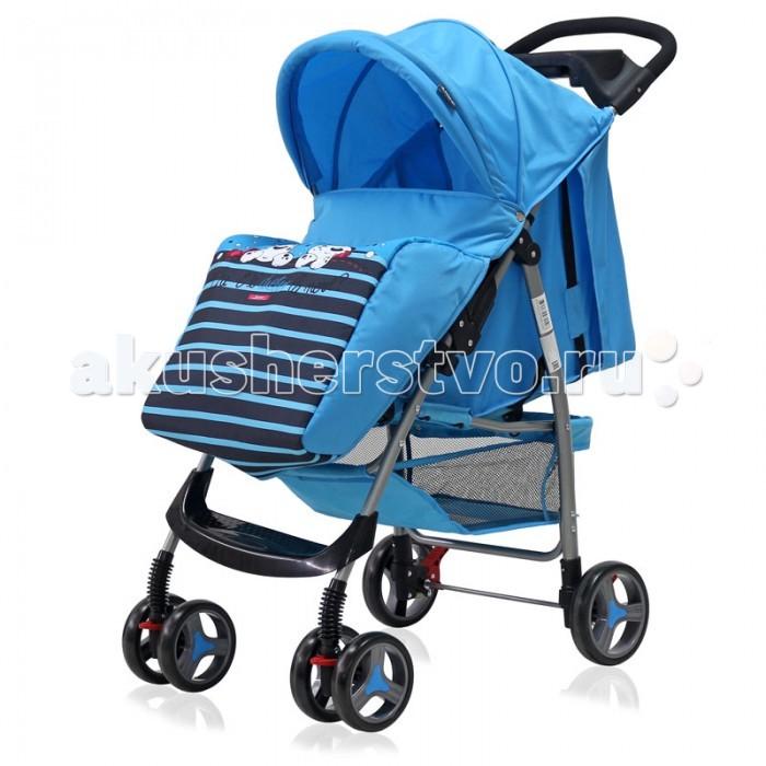 Прогулочная коляска Рант MissyMissyКоляска прогулочная Рант Missy  Особенности: удобный механизм сложения коляски одной рукой книжкой спинка регулируется в 4 положениях накидка на ноги, дождевик съемный бампер-столик для малыша капюшон с окошком и карманом 5-ти точечный ремень безопасности с мягкими накладками сумка-корзина для продуктов передние плавающие колеса со стопором родительский столик на ручке коляски диаметр колес 15 см  В комплекте - накидка на ноги, корзина для покупок, бампер-столик.  Размер коляски (ШхДхВ) 50х88х104 см Размер коляски в сложенном виде (ШхДхВ) 50х95х38 см Размеры сиденья (ШхГ) 34х20 см Высота спинки 43 см Длина подножки 17 см Длина спального места с подножкой 80 см Диаметр передних/задних колес 14/17 см Ширина колесной базы 50 см Вес коляски 6,6 кг Размер упаковки (ШхВхД) 44х20х81 см Вес упаковки 8,3 кг<br>