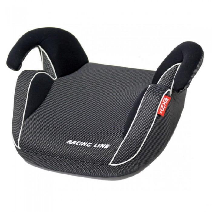 Детские автокресла , Группа 3 (от 22 до 36 кг  бустер) Рант Racer арт: 29549 -  Группа 3 (от 22 до 36 кг - бустер)