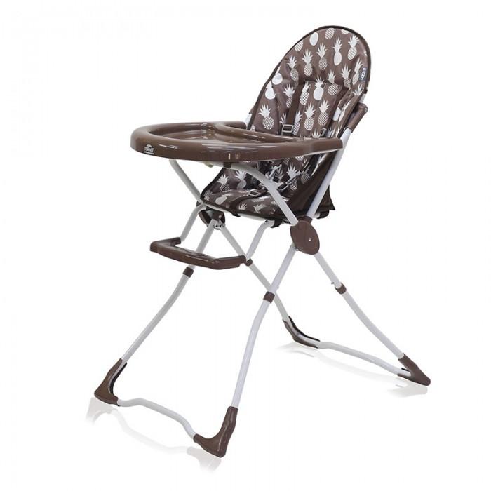 Детская мебель , Стульчики для кормления Рант Fredo Tropic арт: 340180 -  Стульчики для кормления