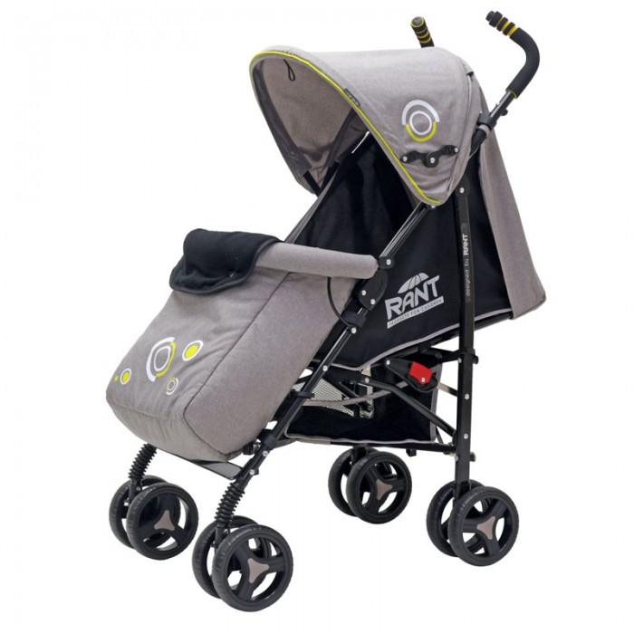 Прогулочная коляска Рант GalaxyGalaxyПрогулочная коляска Рант Galaxy предназначена для детей с 6 месяцев и до 3-х лет.  Легкая и комфортная коляска в стильном дизайне подходит для ежедневных прогулок с малышом на свежем воздухе, для дальних путешествий или шоппинга.  Особенности: алюминиевая облегченная рама увеличенный капюшон с окошком и карманом возможность регулировки наклона спинки, есть положение для сна пяти точечные ремни безопасности с мягкими плечевыми накладками ламинированная подножка регулируется для комфортного положения ребенка съемный передний поручень для безопасности малыша передние поворотные колеса на 360 градусов, с фиксатором для движения по прямой мягкие ручки фиксатор рамы. Комплектация: накидка на ножки корзина для покупок. Размеры и вес коляски Rant Galaxy: в сложенном виде (Ш&#215;Д&#215;В): 30 х 25 х 104 см.  в разложенном виде (Ш&#215;Д&#215;В): 50 х 65 х 107 см ширина колёсной базы: 50 см вес коляски: 6 кг.<br>