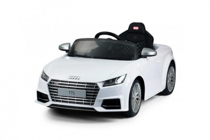 Купить Электромобили, Электромобиль Rastar Audi TTS Roadster