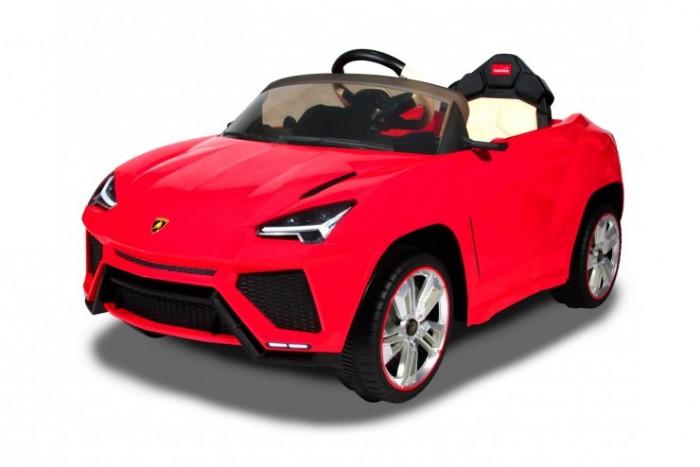 Купить Электромобили, Электромобиль Rastar Lamborghini Urus 2.4Ghz