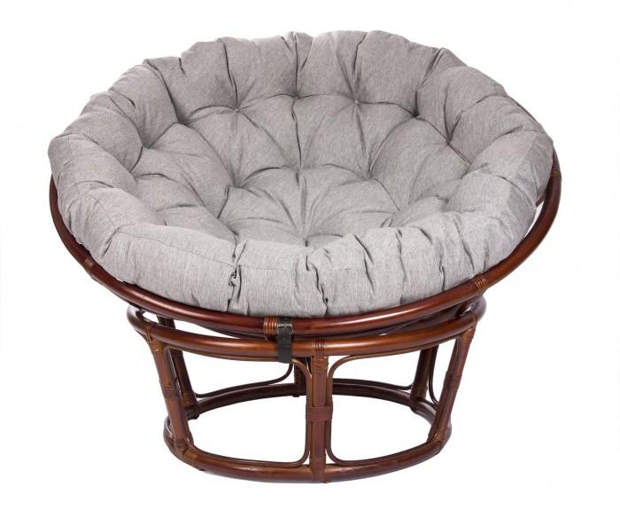 Картинка для Товары для дачи и сада RattanDesign Кресло для отдыха Papasun Chair с подушкой