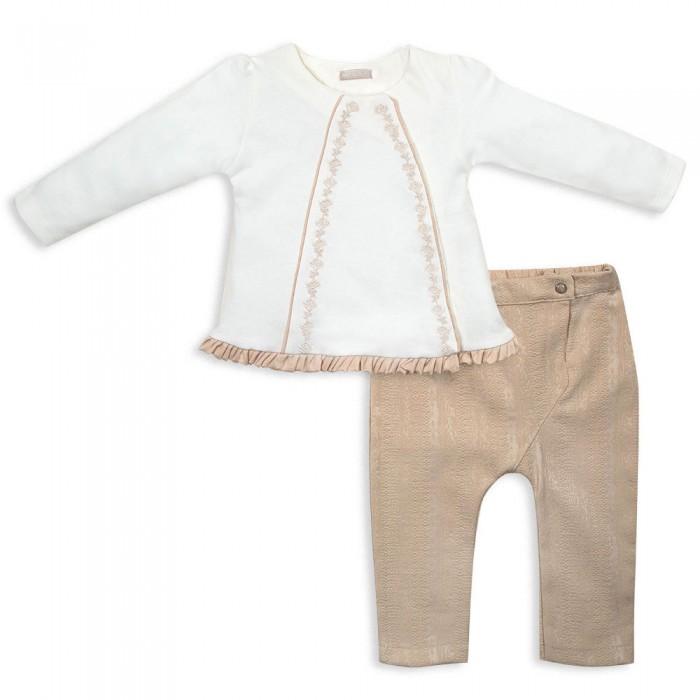 Купить Комплекты детской одежды, RBC Комплект для девочки 474327