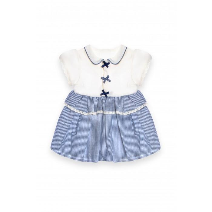 RBC Платье для девочки МЛ465336