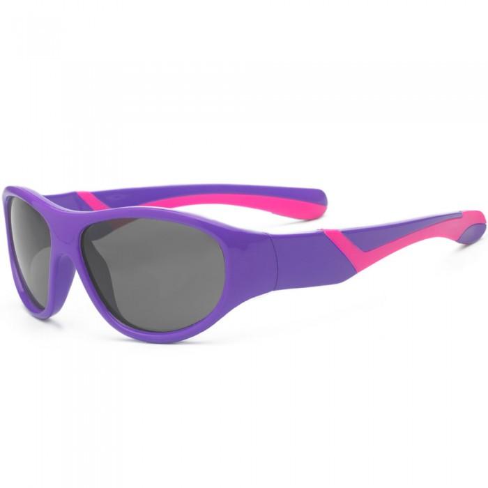 Солнцезащитные очки Real Kids Shades для малышей Discover