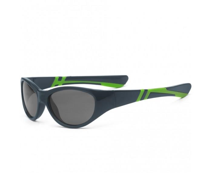Летние товары , Солнцезащитные очки Real Kids Shades для малышей Discover арт: 490876 -  Солнцезащитные очки