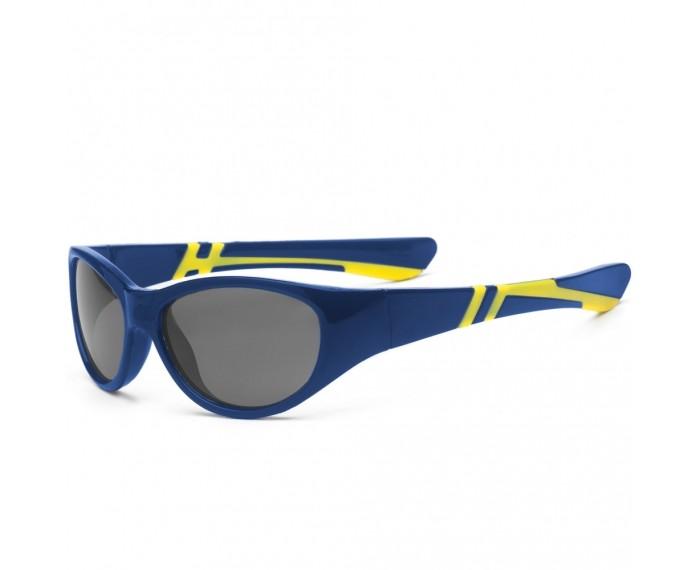 Солнцезащитные очки Real Kids Shades для малышей Discover, Солнцезащитные очки - артикул:490876
