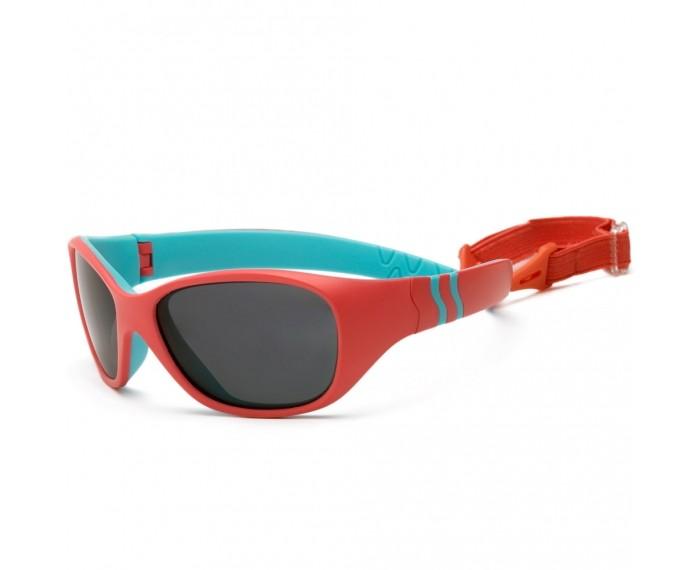 Летние товары , Солнцезащитные очки Real Kids Shades для малышей Real Kids Adventure арт: 490776 -  Солнцезащитные очки