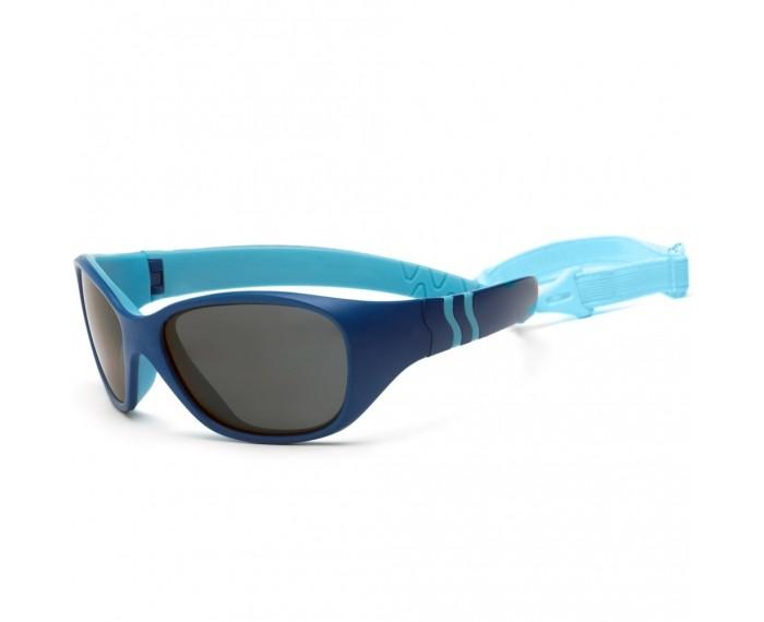 Солнцезащитные очки Real Kids Shades для малышей Real Kids Adventure, Солнцезащитные очки - артикул:490776