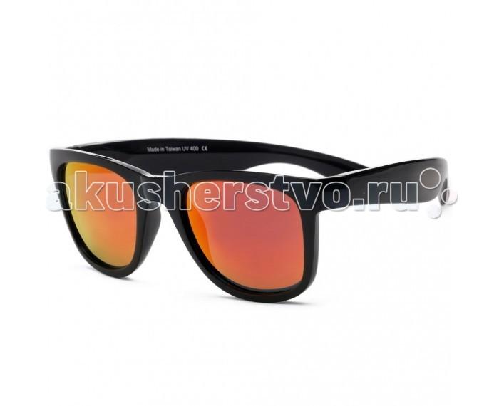 Летние товары , Солнцезащитные очки Real Kids Shades для взрослых и подростков Waverunner арт: 490716 -  Солнцезащитные очки