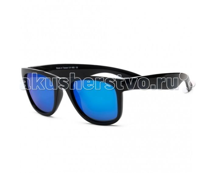 Солнцезащитные очки Real Kids Shades для взрослых и подростков Waverunner, Солнцезащитные очки - артикул:490716