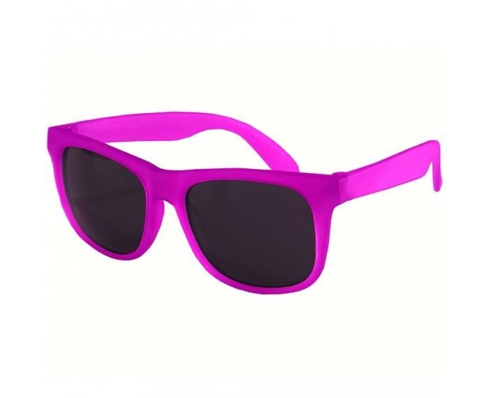 Солнцезащитные очки Real Kids Shades Switch