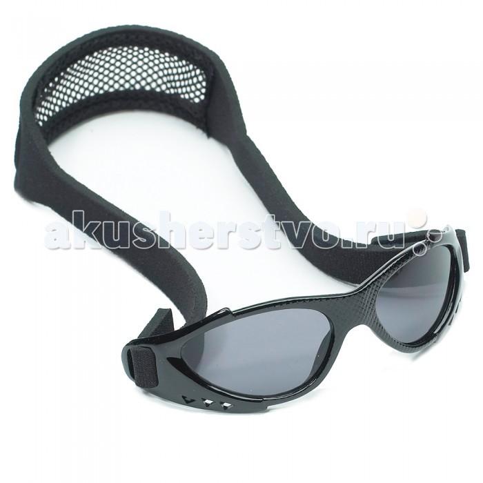 Солнцезащитные очки Real Kids Shades Детские Xtreme Sport 7-12 лет
