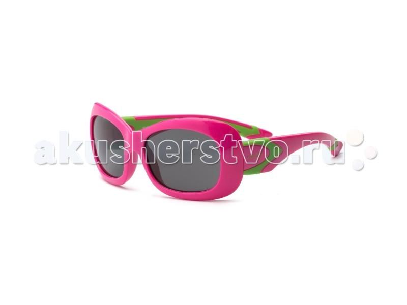 Солнцезащитные очки Real Kids Shades Детские Breeze с поляризацией, Солнцезащитные очки - артикул:46523