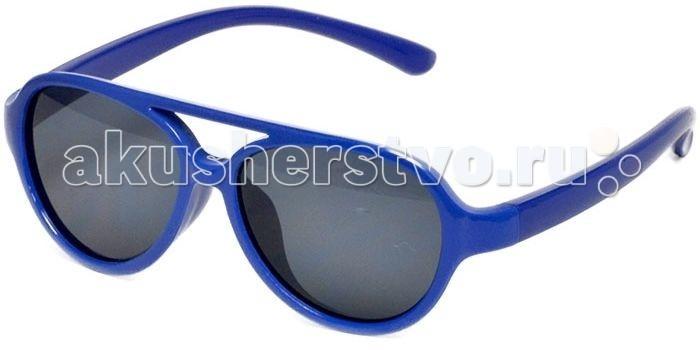 Летние товары , Солнцезащитные очки Real Kids Shades Детские Авиатор арт: 25490 -  Солнцезащитные очки