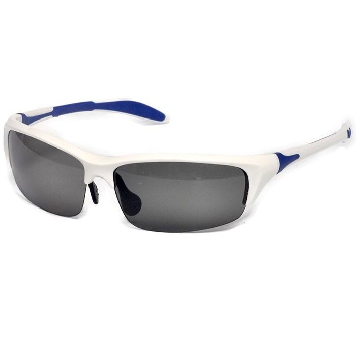 Летние товары , Солнцезащитные очки Real Kids Shades Детские Blade арт: 25493 -  Солнцезащитные очки