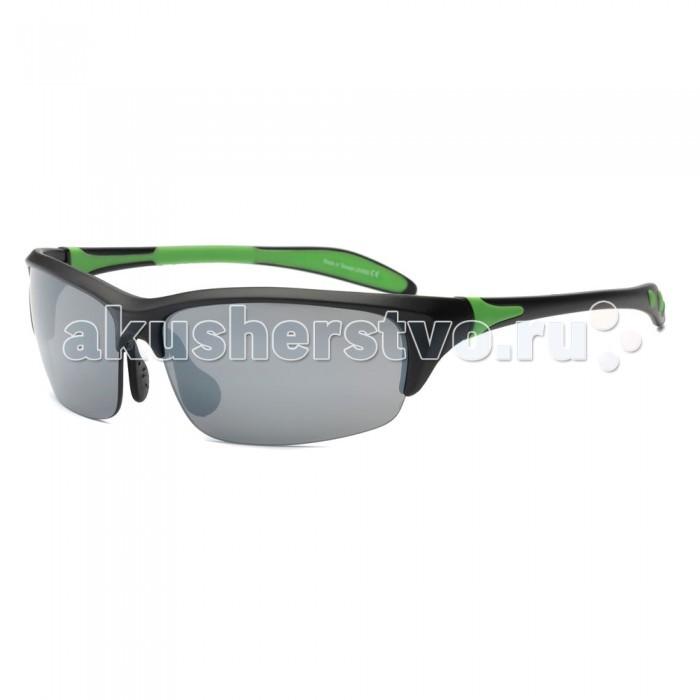 Летние товары , Солнцезащитные очки Real Kids Shades Детские Blade 10+ арт: 25493 -  Солнцезащитные очки