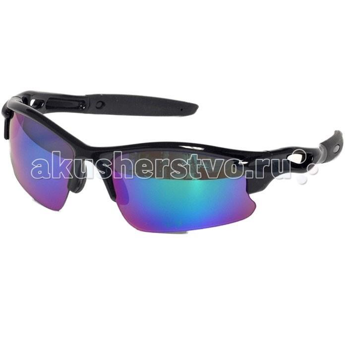 Летние товары , Солнцезащитные очки Real Kids Shades Детские Blaze 7+ арт: 25491 -  Солнцезащитные очки