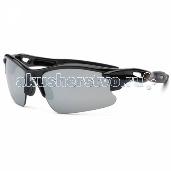 Солнцезащитные очки Real Kids Shades Детские Blaze 7+ с поляризацией