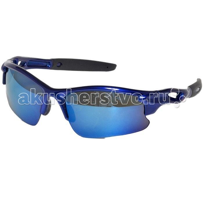 Летние товары , Солнцезащитные очки Real Kids Shades Детские Blaze арт: 25491 -  Солнцезащитные очки