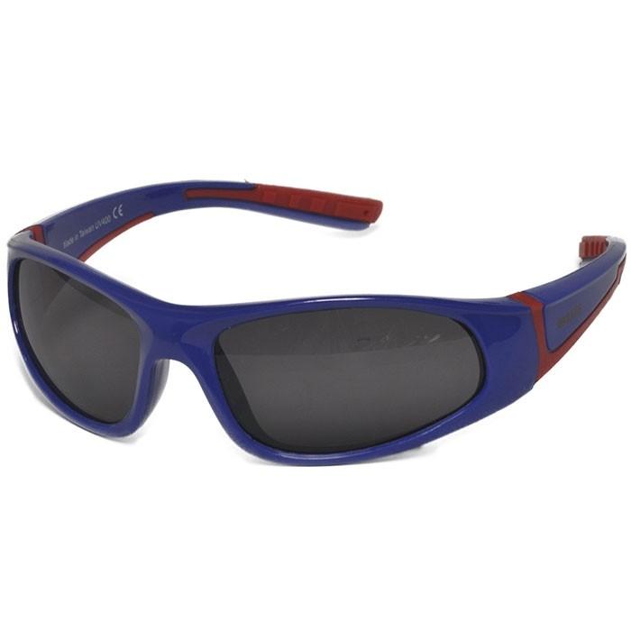 Летние товары , Солнцезащитные очки Real Kids Shades Детские Bolt 4+ арт: 30954 -  Солнцезащитные очки