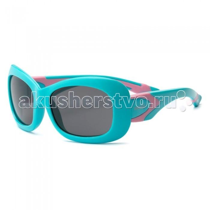 Летние товары , Солнцезащитные очки Real Kids Shades Детские Breeze арт: 25479 -  Солнцезащитные очки