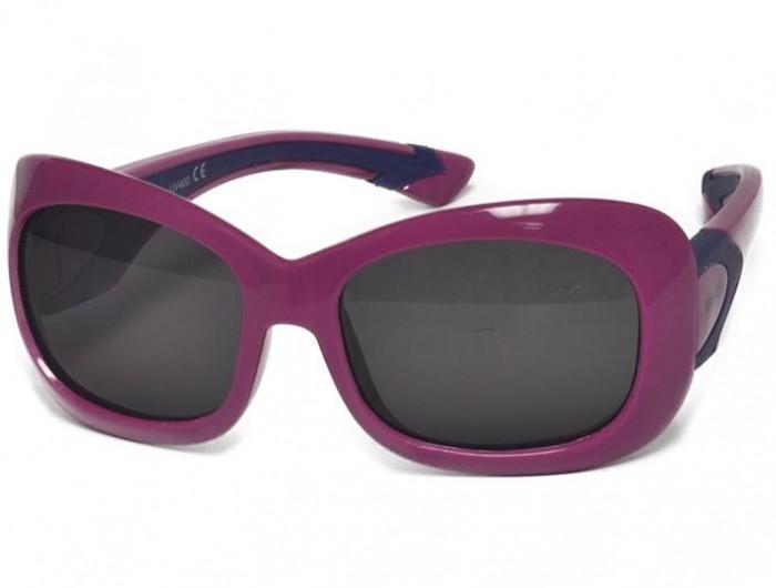 Солнцезащитные очки Real Kids Shades Детские Breeze
