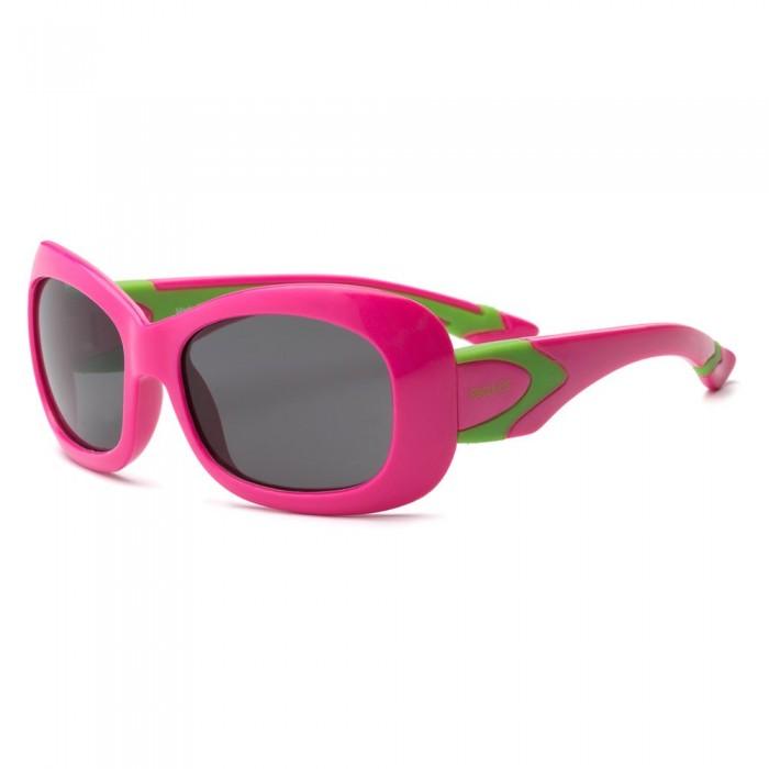 Солнцезащитные очки Real Kids Shades Детские Breeze, Солнцезащитные очки - артикул:25479