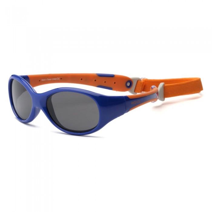 Солнцезащитные очки Real Kids Shades Детские Explorer, Солнцезащитные очки - артикул:25485