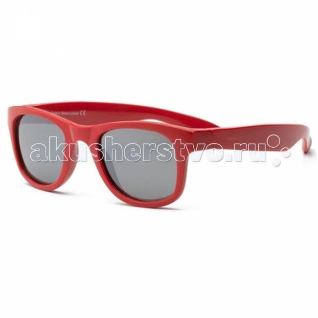 Летние товары , Солнцезащитные очки Real Kids Shades Детские Серф 7+ арт: 46524 -  Солнцезащитные очки